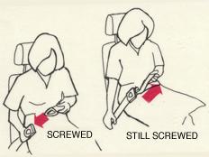 screwed-still-screwed-2