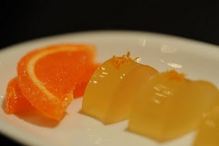 sidecar-orange-slice-jstk