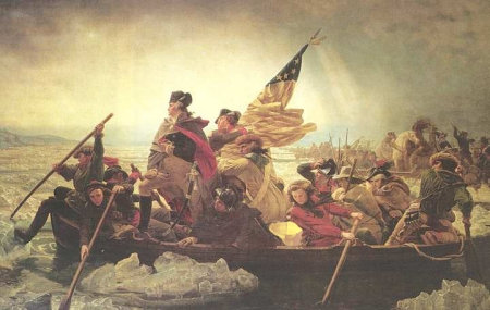 washington_crossing_delaware-bucket-450x285