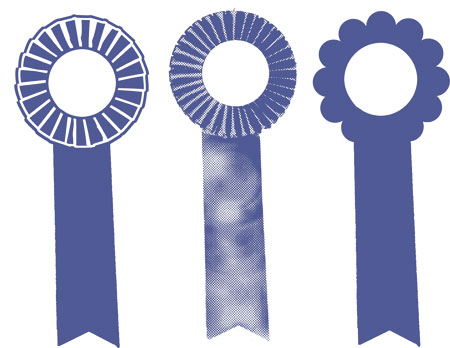 web-first-place-three-ribbo