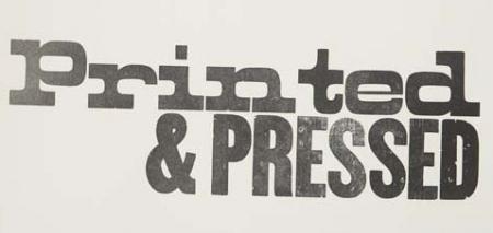 web-printed-pressed-450x213