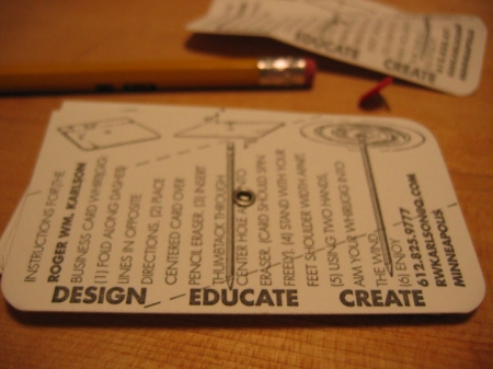whirligi-business-card-whol2-450x337