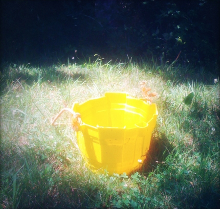 yellow-bucket-450x427