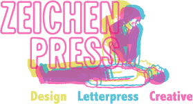 zeichen-press-couple-2-logo