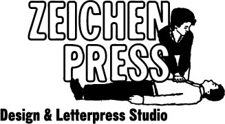 zeichen-press-cpr-logo-simp