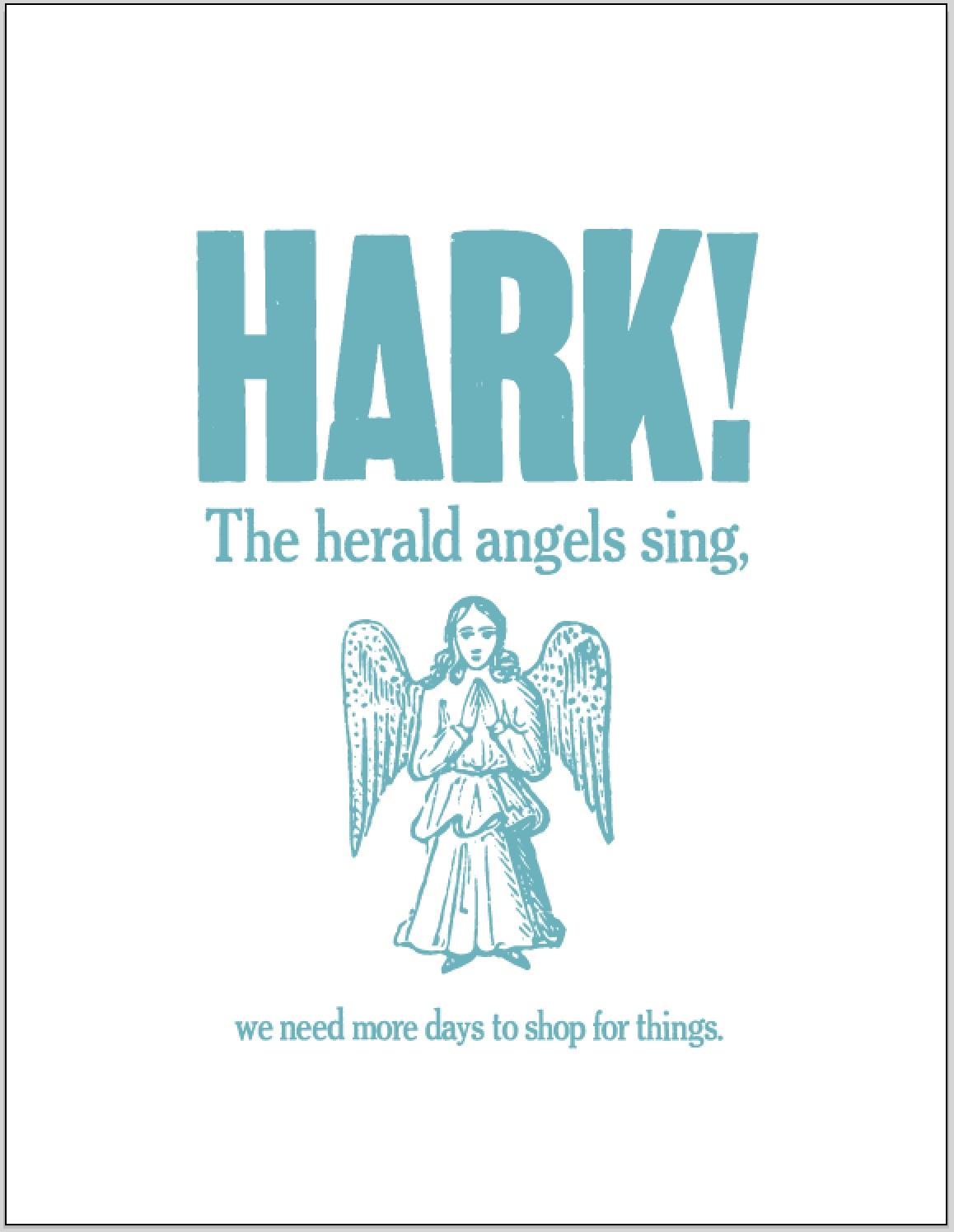 hark4