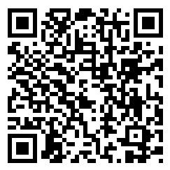 qr-code-token