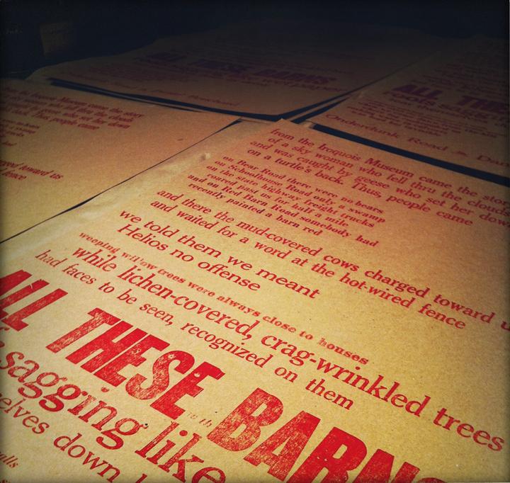 barns-print