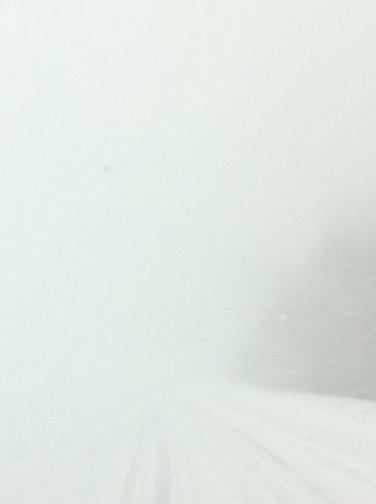 blizzard-2010