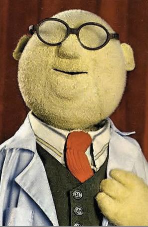 dr-bunsen