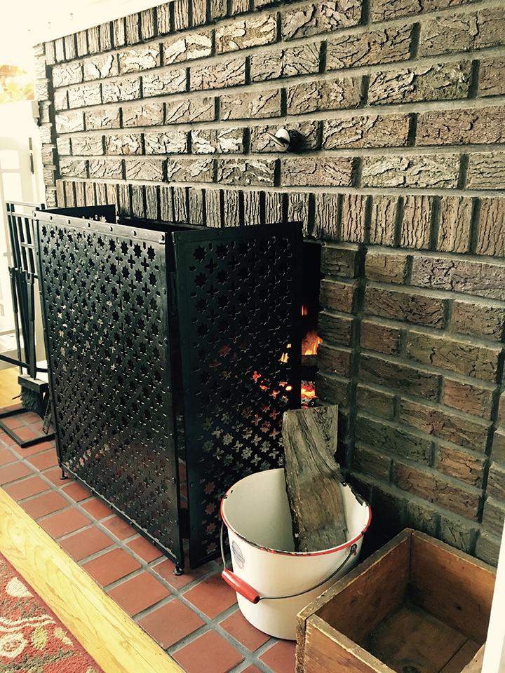 fire-fall-2016