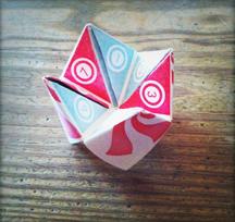 fortune-teller-6