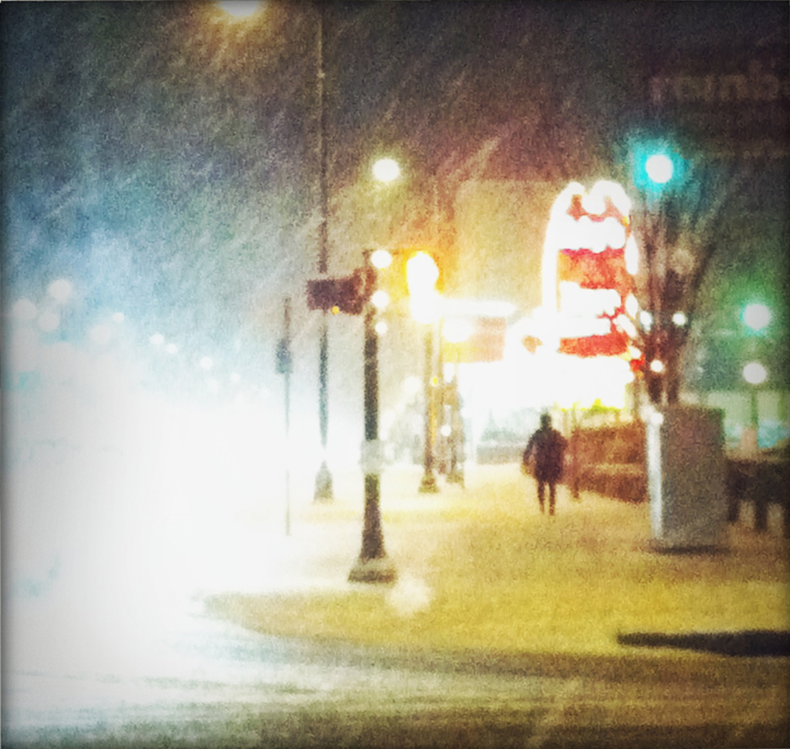 lakestreet-snow-arbys-sign