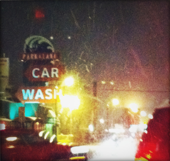 lakestreet-snow-carwash-sign