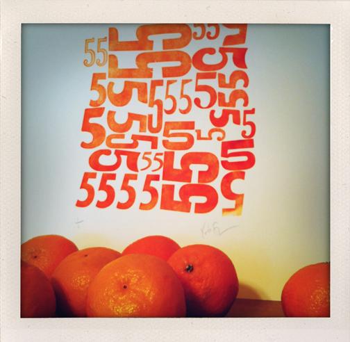 orange-fives-blog