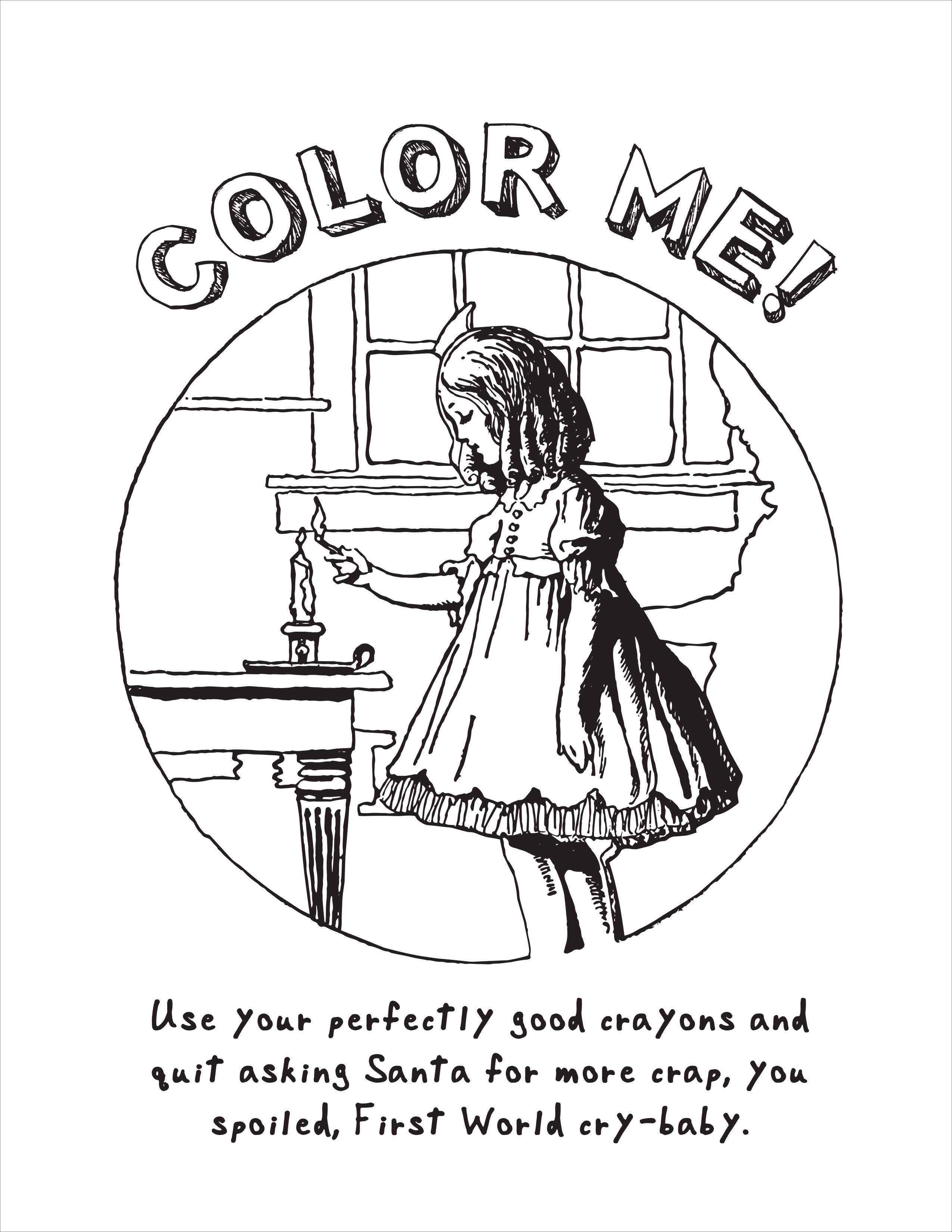color-mezeichen-press